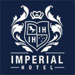 Imperial Hotel Coonabarabran