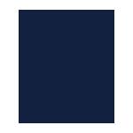 Imperial-Hotel-Logo-trans-sm