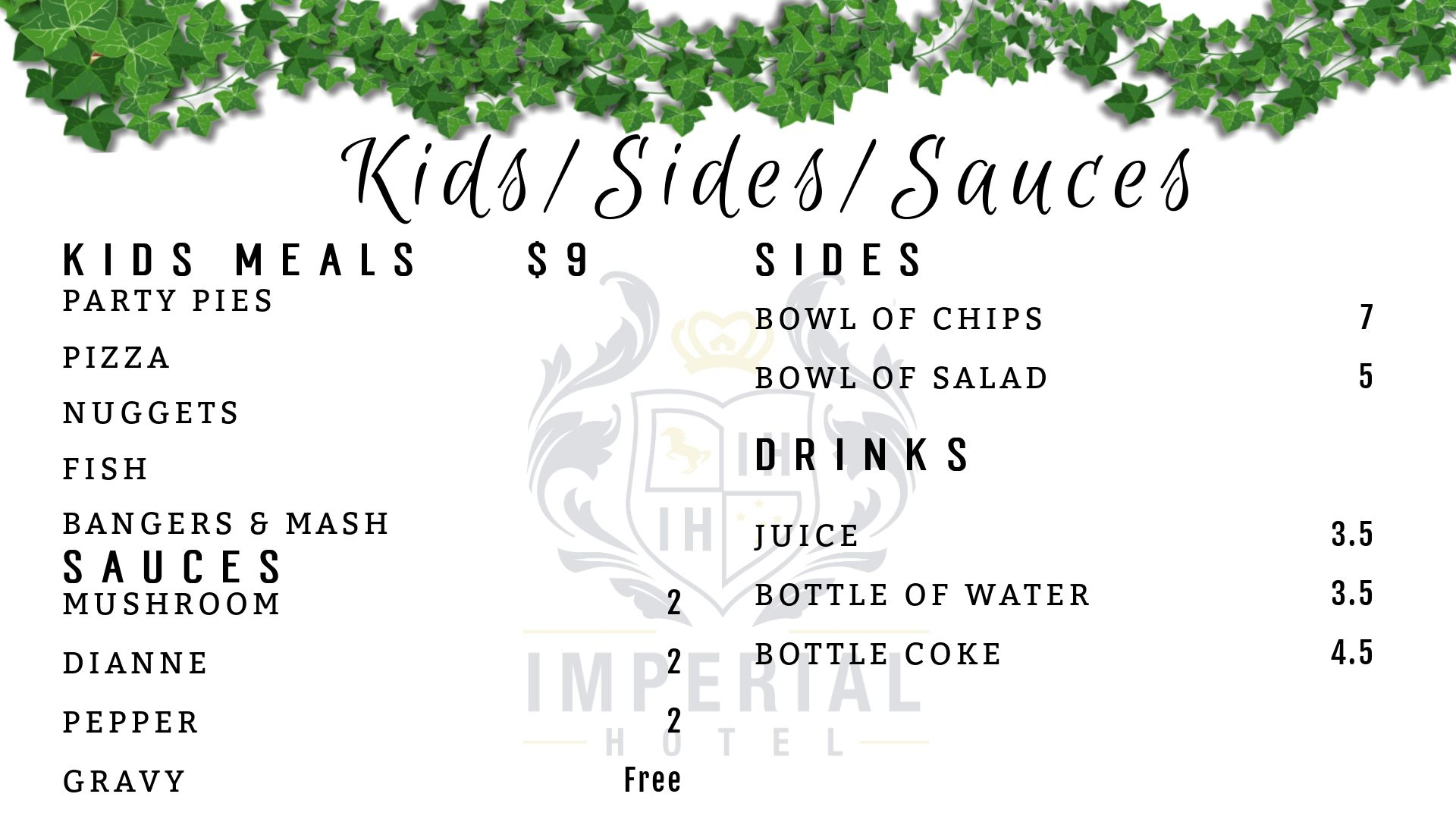 Imperial Menu Pull Up Banner-3.