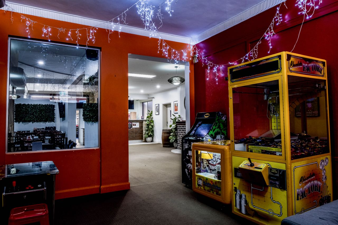 imperial-hotel-coonabarabran-NSW-pub-accommodation-childrens-play-area