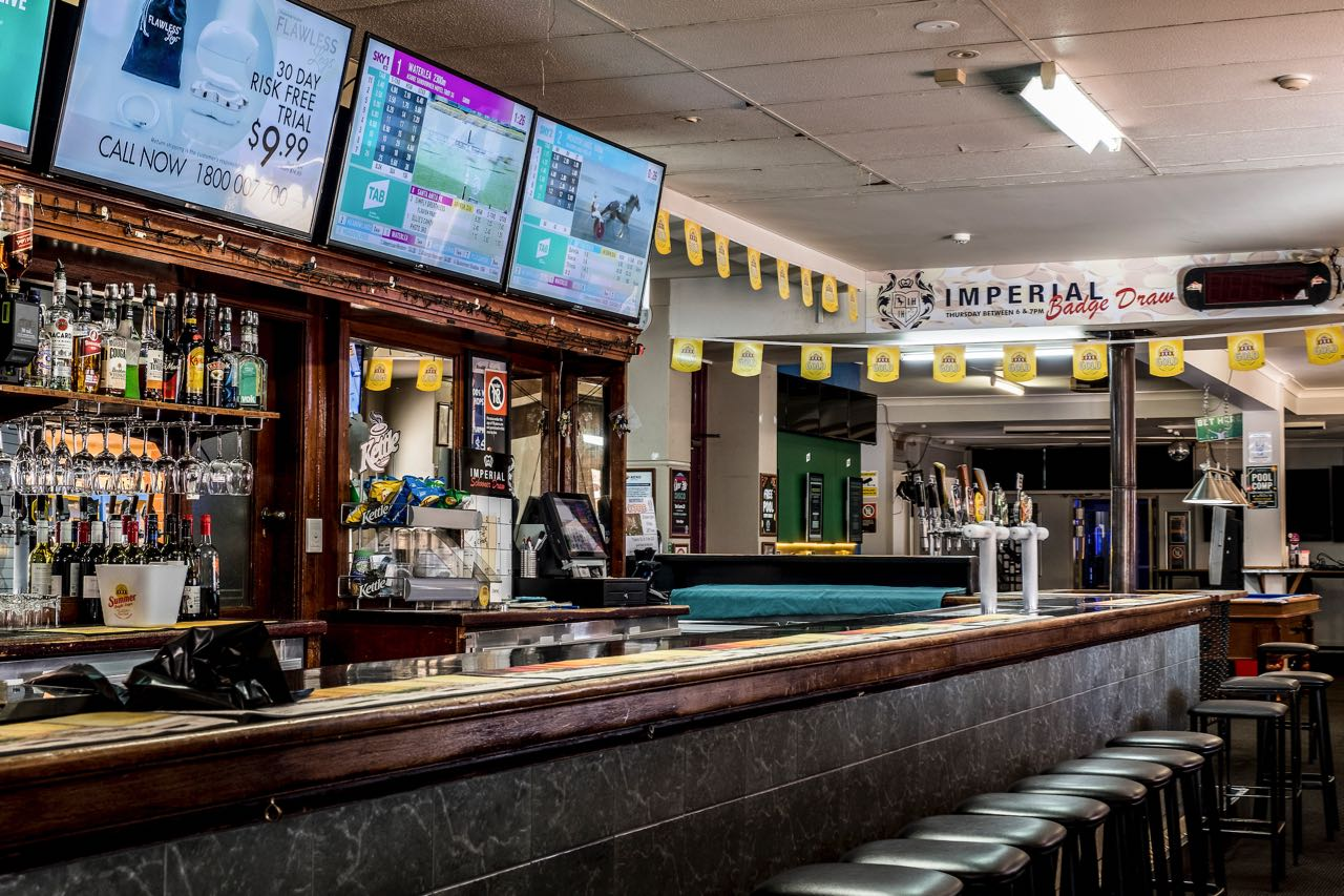 imperial-hotel-coonabarabran-NSW-pub-accommodation-sports-bar6
