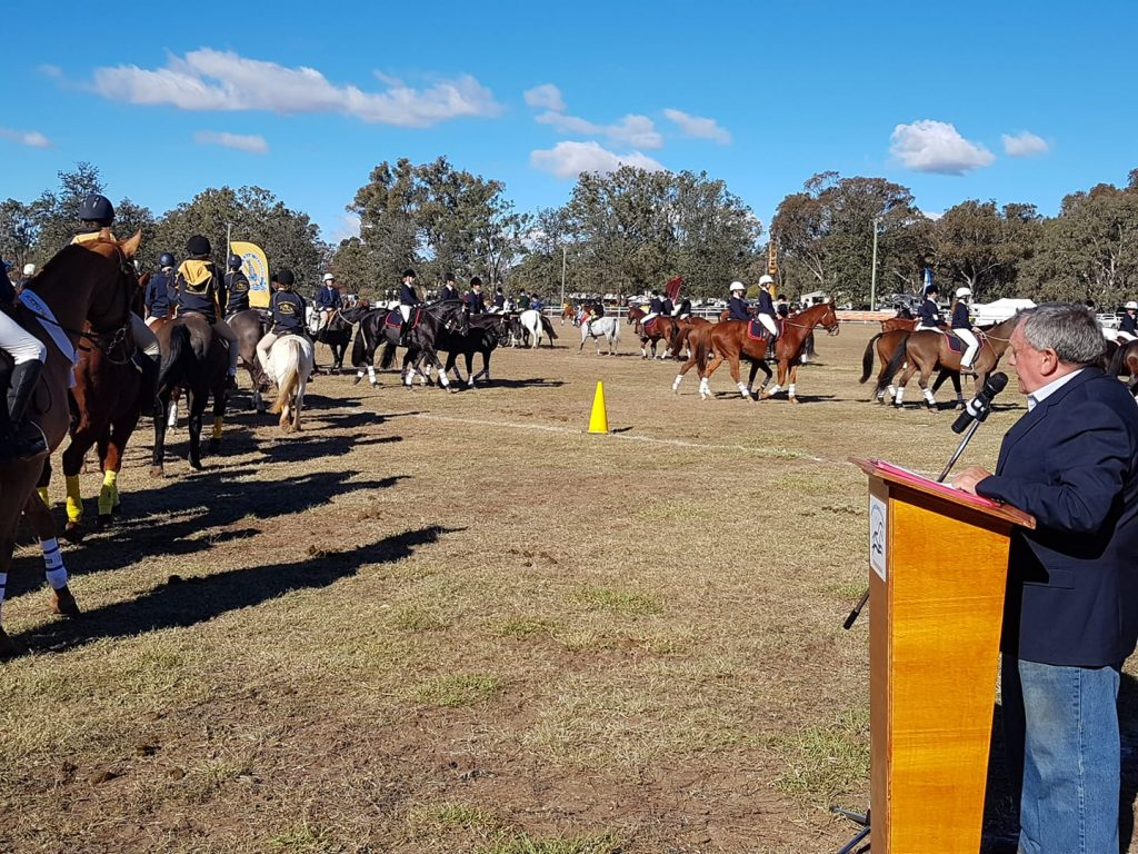 north-west-equestrian-expo-coona-expo