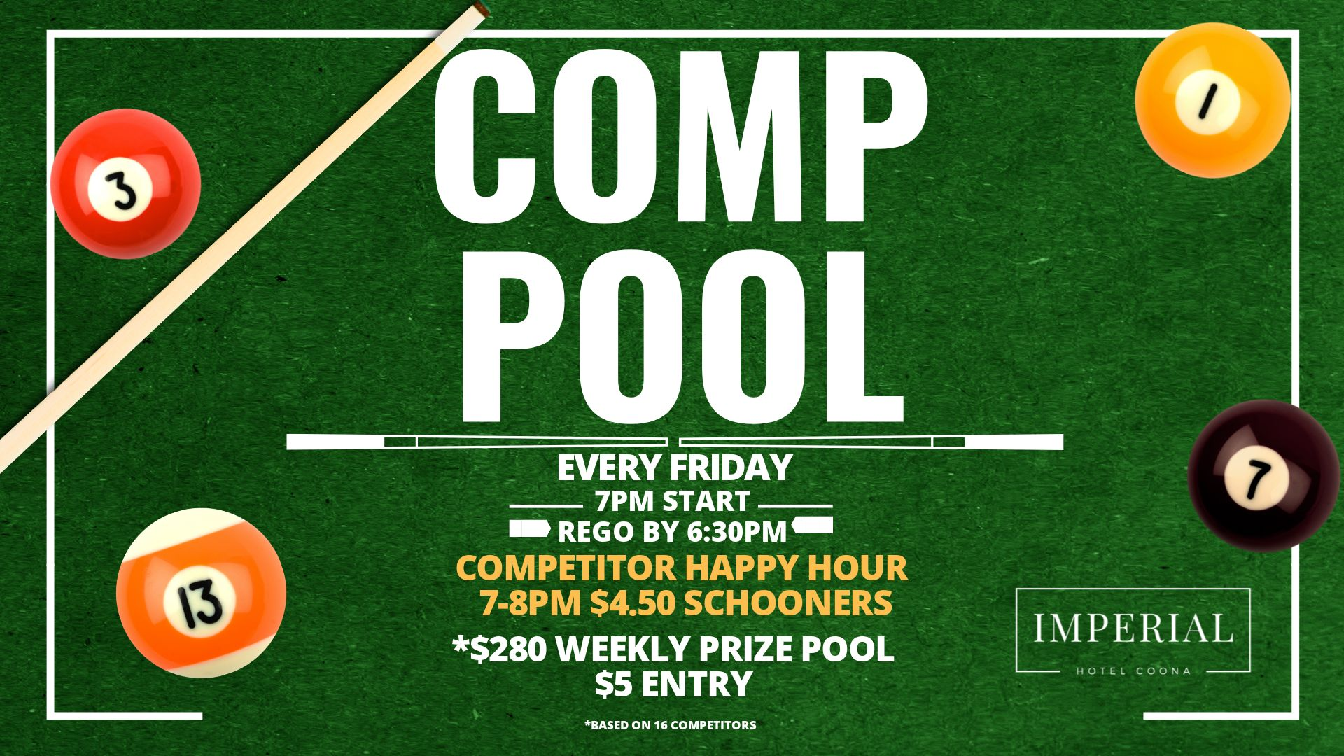 pool_comp_imperial_hotel_landscape_nightlife_hd